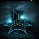 icon Gritern Gaming | Communautaire