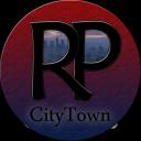 icon CityTownRP