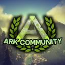 Icône Ark Community™