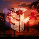 icon Elysium | Roleplay