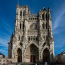 Icône Amiens