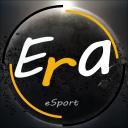 icon Era eSport