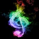 icon MusicoLand 🎵