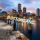 icon BostonLand