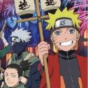 icon Naruto Shippude