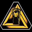 icon 𝕷𝖆 𝕾𝖊𝖈𝖙𝖊 𝖉𝖊𝖘 𝖌𝖆𝖒𝖊𝖗𝖘