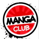 serveur Manga club