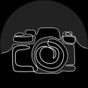 Icon Le Temple de la Photographie