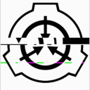 icon SCP archives