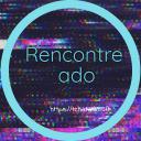 Icône Rencontre ado