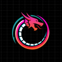 icon 𝙉𝙞𝙜𝙝𝙩𝙂𝙖𝙢𝙚𝙨