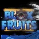 icon BLOX FRUITS FR OFFICIEL