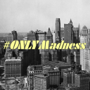 icon ONLYMadness RP