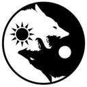 Icon 🌌│Galaxia pub