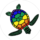 icon Les Tortues | LGBT