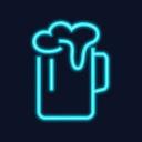 icon Abros