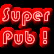 Icône Super Pub