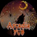 Icon 🎃 ➜ Arcadia PUB | 0.6k