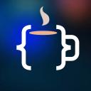 icon FR | Café Dev