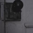 icon Fenêtre secrète
