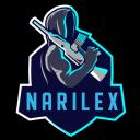 icon Narilex communauté
