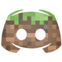icon Minerift