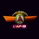 Les Aventures Insolites de L'AF-13 Server