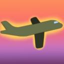 icon Les Aventures Insolites de LAF-13