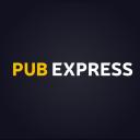 Icône Pub Express™