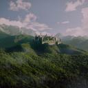 Icône Le royaume de Rumple