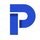 Plutinia - PVP Faction Moddé Server