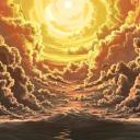 Icon Unnocni et le mur de Brume