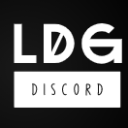 Serveur LDG [Discord]