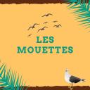 icon Les Mouettes