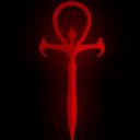 icon The Mascarade RP