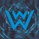 Icône 📊 Wifornaw Publicité 📊