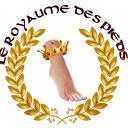 icon Le royaume des pieds