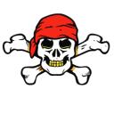 Icon Le Scandler [bateau du pirate]