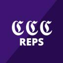 icon CCC - REPS