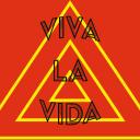 icon Viva la vida !