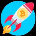 icon 💰 cryptos pump fr 💰