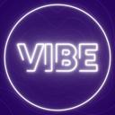 icon VIBE RP