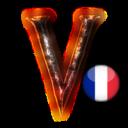 icon Valheim France