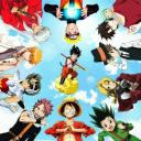 icon Mangas World