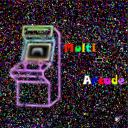 icon Multi-Arcade