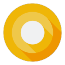 icon Otahi Support
