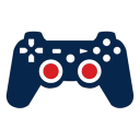 icon France Gaming