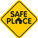 icon SafePlace