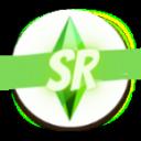 serveur Sims Resources FR