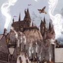 icon Hogwarts- RP-FR